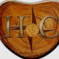 Heartwood Compass's profile photo