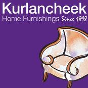 Kurlancheek Home Furnishings