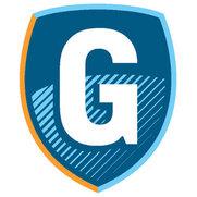 Guardian Home Improvements, LLC's photo