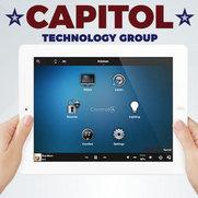 Foto de Capitol Audio Video of Houston