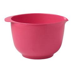 Rosti Mepal Mixing Bowl 2 l., Latin Pink