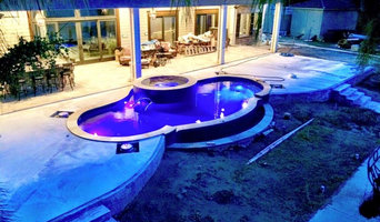 Best 15 Swimming Pool Builders In New Orleans Houzz