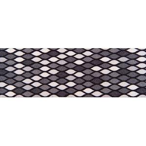 Clean Keeper Grey Loops Doormat