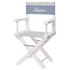 Ma Petite Chaise - ORVAULT, FR 44700