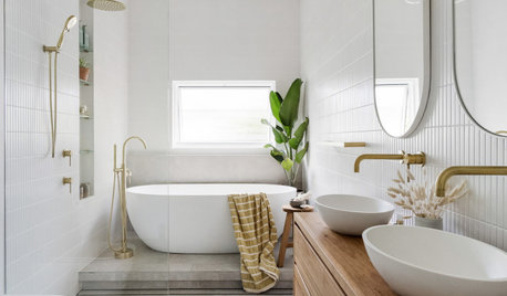 Pro Panel: How Easy Is It to Change Your Bathroom Layout?