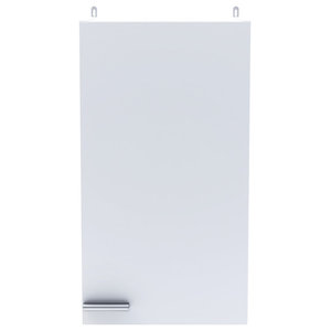 Coralie 2 Wall Cabinet