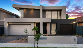 Best Building Designers In Melbourne | Houzz