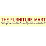 The Furniture Mart Review Me Augusta Ga