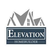 Foto de Elevation Home Builders