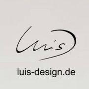 Foto von Luis Design
