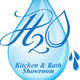 H2O Kitchen & Bath Raleigh