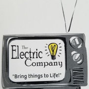 The Electric Company's photo