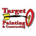 Target Painting's profile photo
