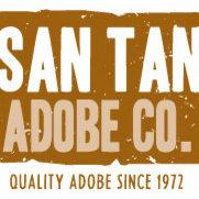San Tan Adobe Company's photo