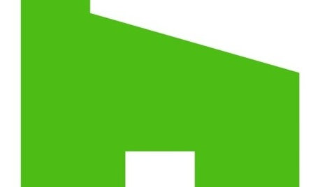 Houzz Forum: Which Big Mistakes to Avoid When Building a Home?