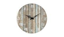 Outdoor Clocks