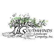 Southwinds Landscapesさんの写真