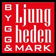 Ljungheden Bygg & Mark ABs foto