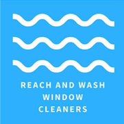 London Reach Wash Commercial Window Cleaners's photo