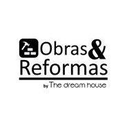 Foto de Obras & Reformas TDH