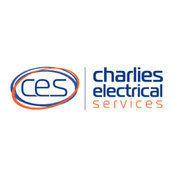 Charlie's Electrical Services Pty Limited's photo