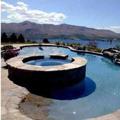 Backyard Escapes Pools And Spas
