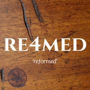 Re4med - Reclaimed Hardwoods's photo