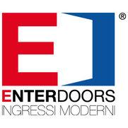 Enterdoorsさんの写真