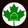 GREEN MAPLE HOME RENOVATIONS's profile photo