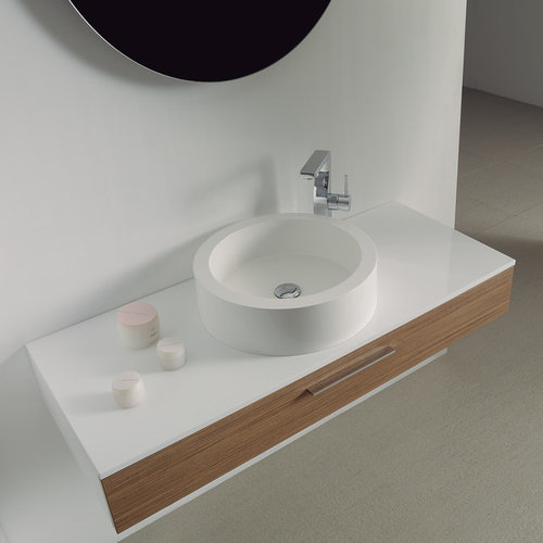 Delighted Bathroom Marble Countertops Ideas Thin Bathroom Cabinets Secaucus Nj Round Bathroom Modern Ideas Photos Can You Have A Spa Bath When Your Pregnant Young Showerbathdesign PurpleFreestanding Bathroom Vanity Units Vanity Units By Lusso Stone