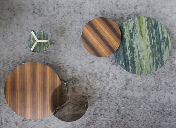 Salone Milan 2017 - The Top Trends we Spotted at Salone del Mobile