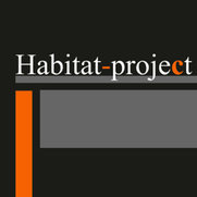 Photo de Habitat Project Caen