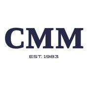 CMM Custom Homesさんの写真