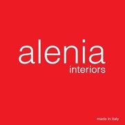 Alenia Kitchens + Interiors's photo
