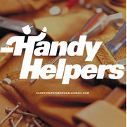 Handy Helpers's photo