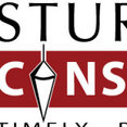 Sturdevant Construction's profile photo