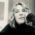Kim OReilly Interiors's profile photo