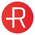 Render Plus Pty Ltd's profile photo