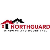 NorthGuard Windows and Doors Inc.'s photo