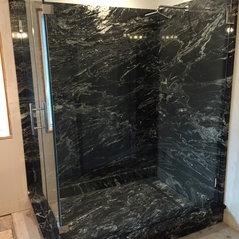 Cowdrey Granite Hiwasse Ar Us 72739