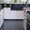 Vilket golv ska jag välja i köket?