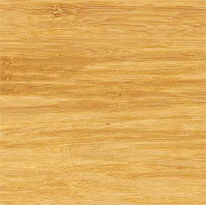 Teragren   Teragren Portfolio Naturals, Strand Woven Bamboo, Wheat   Bamboo  Flooring