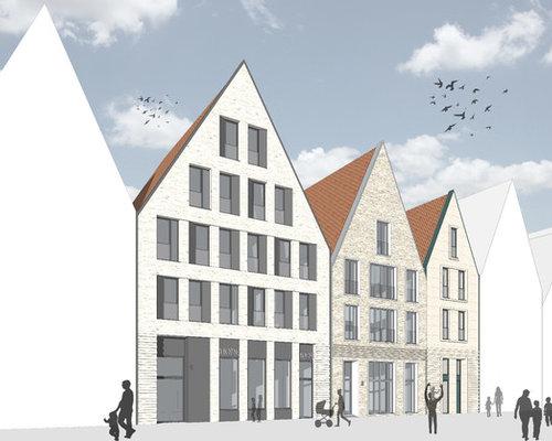 Gründerviertel Lübeck gründerviertel lübeck