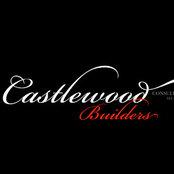 Foto di Castlewood Custom Builders