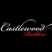 Castlewood Custom Builderss foto