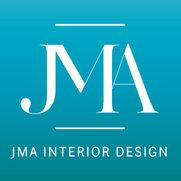 JMA INTERIOR DESIGN's photo