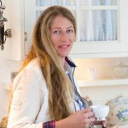 Foto von Blub Küchen