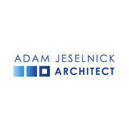 Adam Jeselnick Architect's photo
