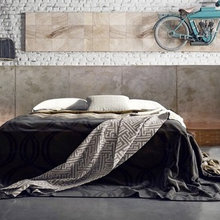 Bestselling Headboards With Free Shipping