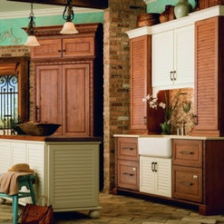 Awesome Just Cabinets Harrisburg Pa Us 17112 Download Free Architecture Designs Grimeyleaguecom